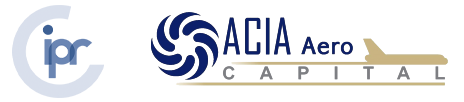 IPR Conversions (Switzerland) Ltd
